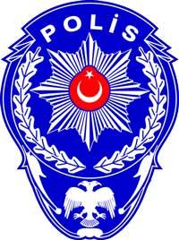 polis-armasi