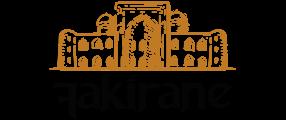 Fakirane